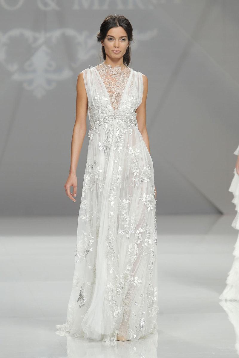 Kathy de Stafford bridal wear - Dublins Leading Wedding Dress ...