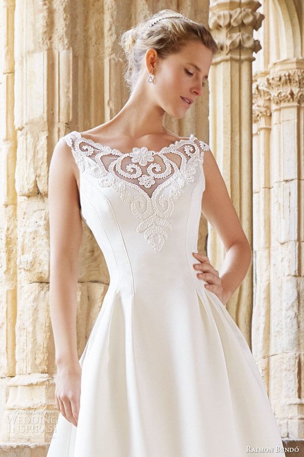 Kathy de Stafford bridal wear - Dublins Leading Wedding Dress ...