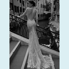 Inbal Dror-Exclusive to Howth