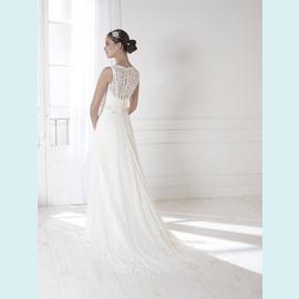 Kathy de stafford bridal wear dublins leading wedding for Wedding dresses miami stores